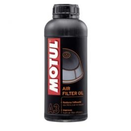 MOTUL Air filter oil 1lit.